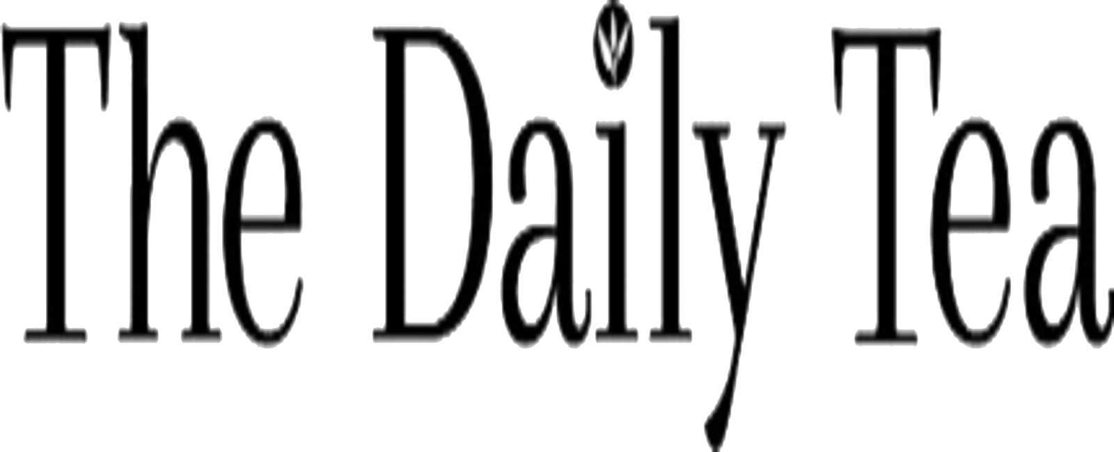 The Daily Tea